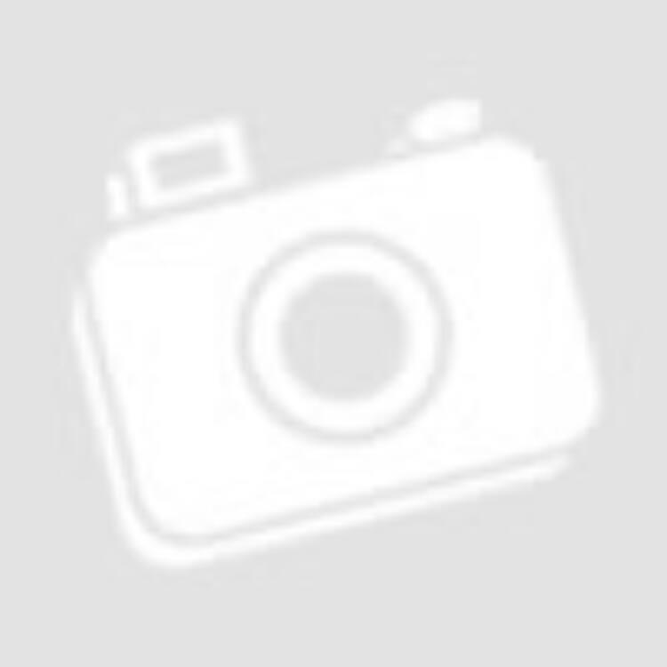 Wolf Portrait felnőtt rövidujjú 3D amerikai póló M - FARKASOS - The ... 7f764699e1