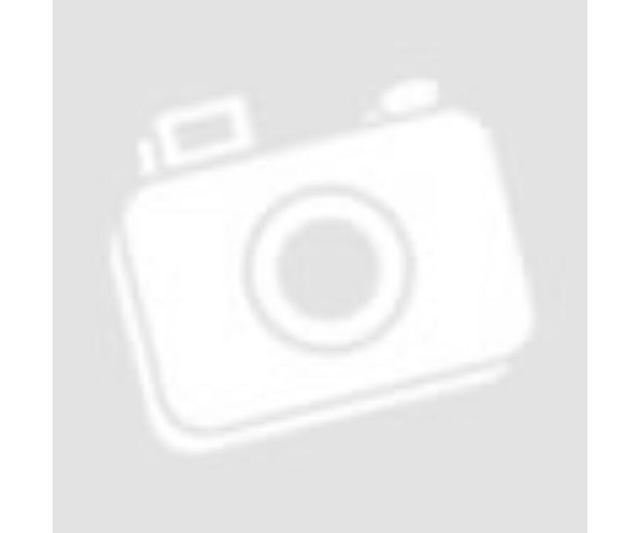 Wolf Family Sunrise felnőtt rövidujjú 3D amerikai póló Nagyításhoz kattints  a képre a5bd5d48e5