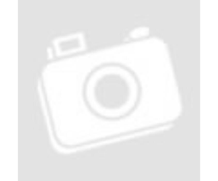 Pink Classic Moose kisgyermek kezeslábas pizsama - KISGYERMEK (6-18 ... 088c41d774